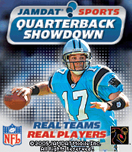 Quaterback Showdown