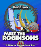 The Robinsons